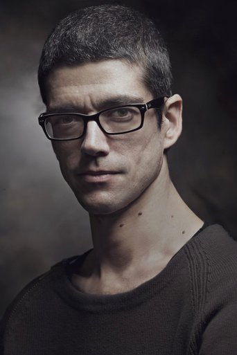 Image of Javier Botet