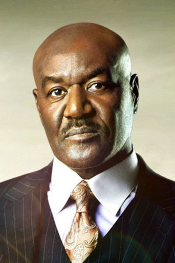 Image of Delroy Lindo
