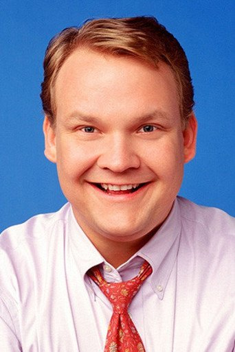 Image of Andy Richter
