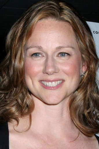 Image of Laura Linney