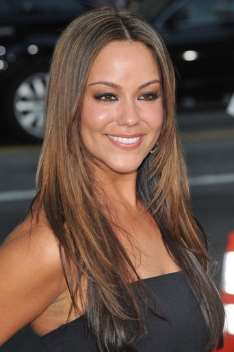 Image of Katy Mixon
