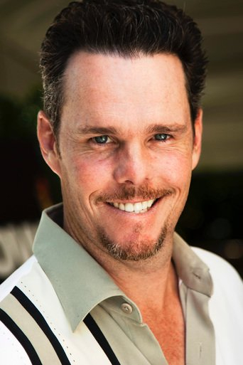 Image of Kevin Dillon