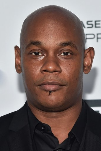 Image of Bokeem Woodbine
