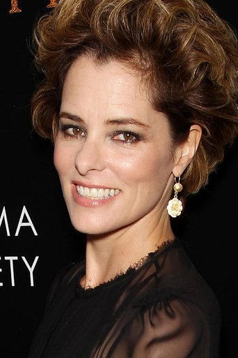 Image of Parker Posey