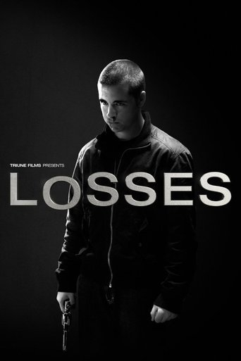 Poster of Losses