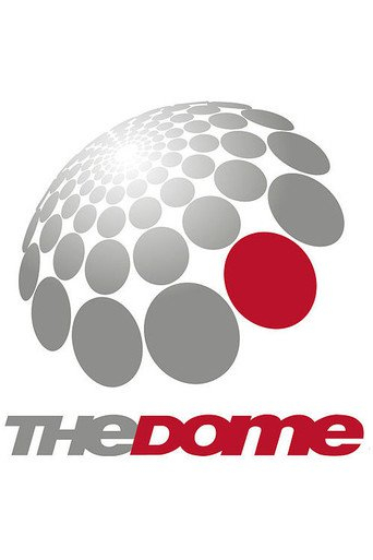 Poster of The Dome